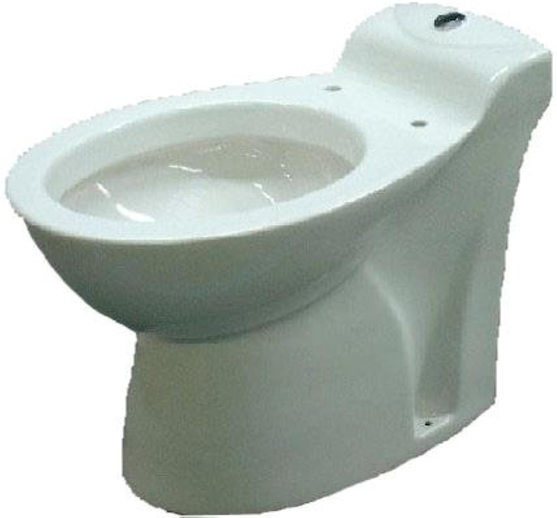 Setma S1 Kompact WC Hebeanlage n