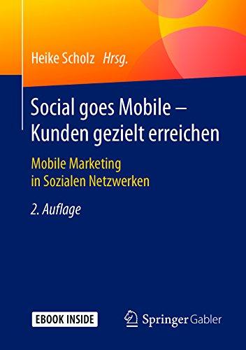 lidl mobile kundenbetreuung