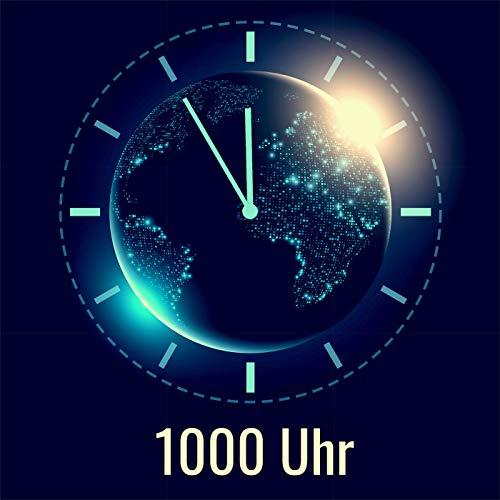 1000 Uhr