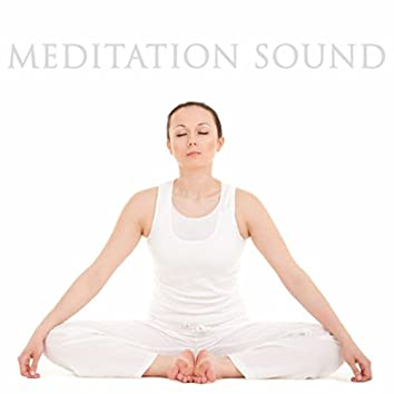 Meditation Sound