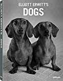 Dogs, Small Flexicover Edition [Lingua inglese]