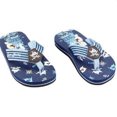 Captn Sharky 93695 Tongs- Slippers 27/28