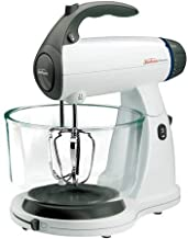Sunbeam Mixmaster 12-Speed Stand Mixer, FPSBSMGLW