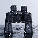Outdoor Binoculars High Power High-Definition Night Vision Binoculars Pro US New