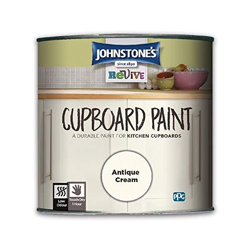 750ml Johnstones Revive Cupboard...