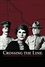 Crossing The Line: Tragedy on the Mexican Border
