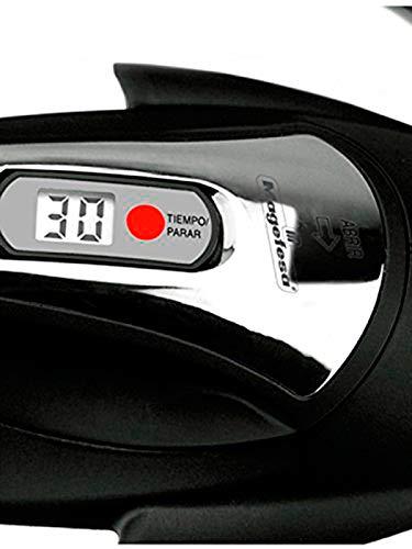 Magefesa Nova Pro – Temporizador Compatible con Olla a presión rápida Magefesa Nova Pro. Repuesto Oficial Directo Desde el Fabricante …