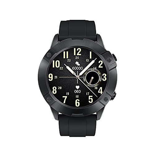 CUBOT Reloj Inteligente CUBN1