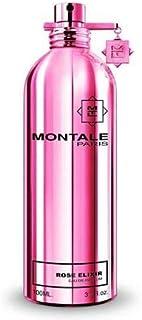Montale Paris Rose Elixir for Women Eau de Parfum 100ml