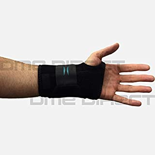 modabber wrist brace