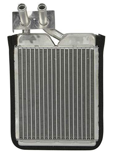 Spectra Hvac Heater Core 99341