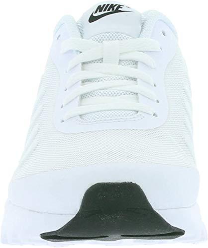 Nike Air Max Invigor Running Shoe