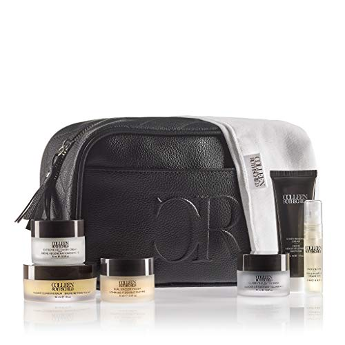 Colleen Rothschild Beauty Discovery Kit, 7 Count