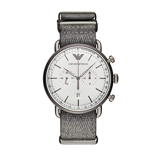Emporio Armani Watch AR11240