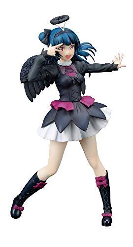 SEGA Love Live! Sunshine!! Fallen Angel Yohane SPM Super Premium Figure Yoshiko Tsushima