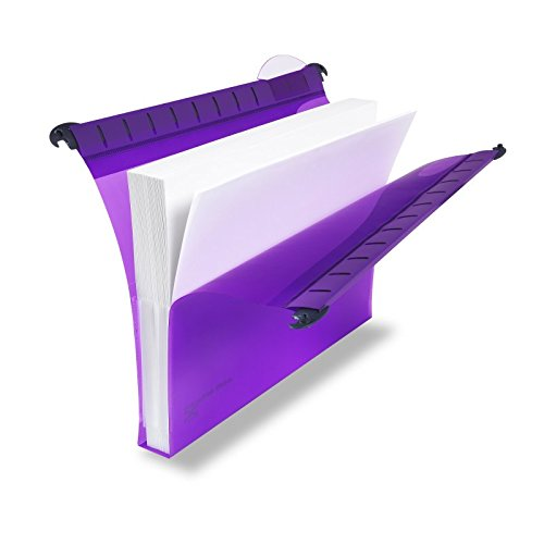 REXEL Multifile Cart sosp MFX Secura 33/U 5pz - Assortito - 2101577