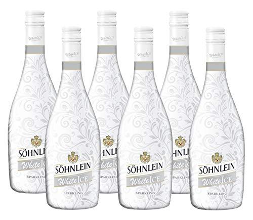Söhnlein Brillant White Ice (6 x 0.75 l)