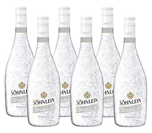 Söhnlein Brillant White Ice (6 x 0.75 l)