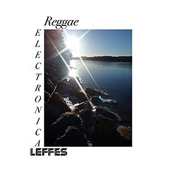 Reggae Electronica