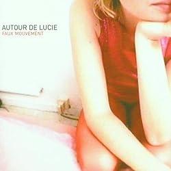 Faux Movement by Autour De Lucie