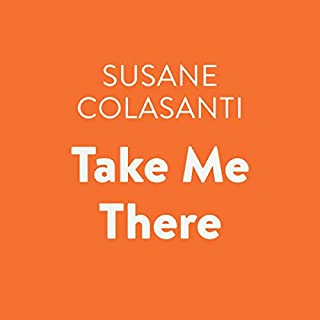 Take Me There cover art