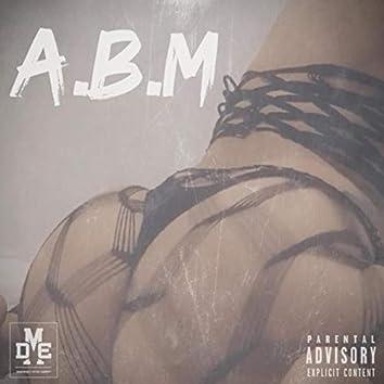 A.B.M