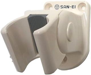 SANEI 【花洒工具】 角度3级切换PS30-45-W