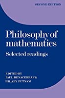 Philosophy of Mathematics 2ed: Selected Readings