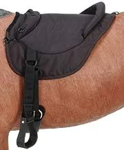 Tough 1 Premium Bareback Pad