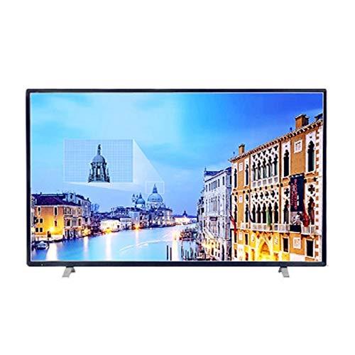 YILANJUN TV (32/42/50/55/60 Zoll) Fernseher (HD, Displayprojektion für Mobiltelefone, Umfangreiche Schnittstellen, Integriertes WLAN), HDMI, AV-Eingang, USB 2.0