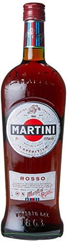 Martini Rosso Aperitivo - 100 cl