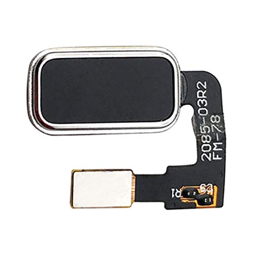 GBHGBH Cable Flexible for el botón de Inicio y el Sensor de Huellas Dactilares for Lenovo Vibe P1