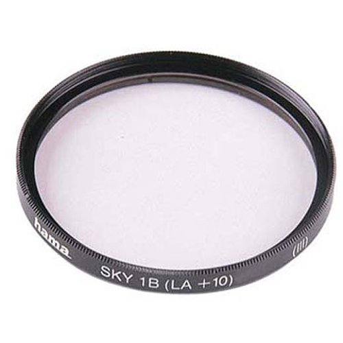 Hama Skylight Filter 1 B (LA+10), 72,0 mm, vergütet