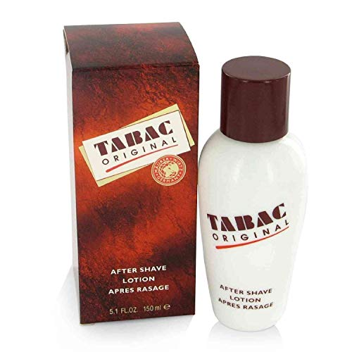 Tabac Original After Shave Lotion 150 ml (man)