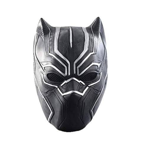 QAZ Halloween Masker Super Batman Captain America Optimus Prime Iron Man Masker Raytheon aankleden