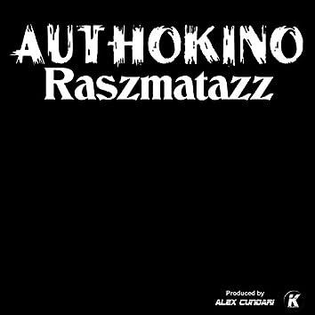 Raszmatazz (2015 Remastered)