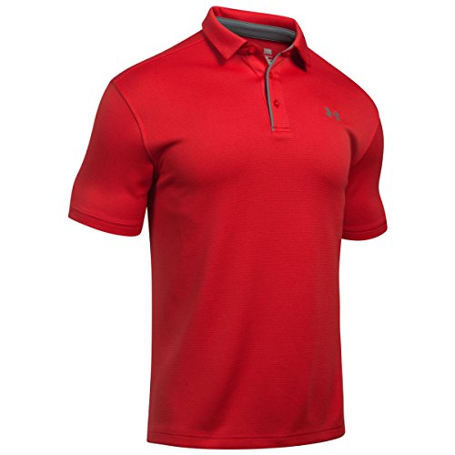Under Armour LW 1/4 Zip, sportliches Langarmshirt, schnelltrocknendes Longsleeve Herren Oberteil Herren, Black / Black, L