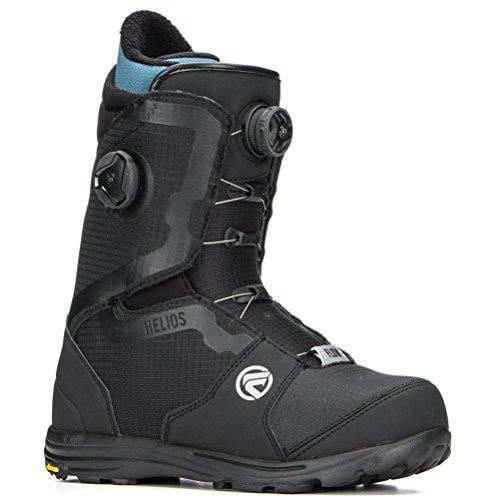 Flow Herren Snowboard Boot Helios Focus