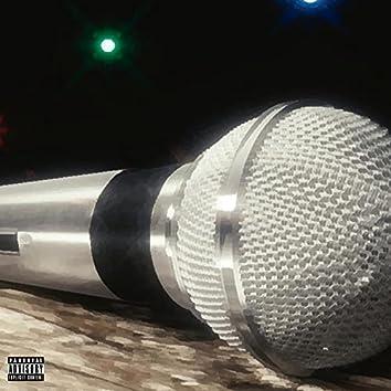 Turn Me On (feat. Hopabus & Lisa Hyper)