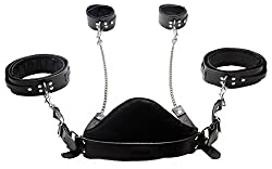 Our Ultimate BDSM Furniture Guide (24 Reviewed - Updated for