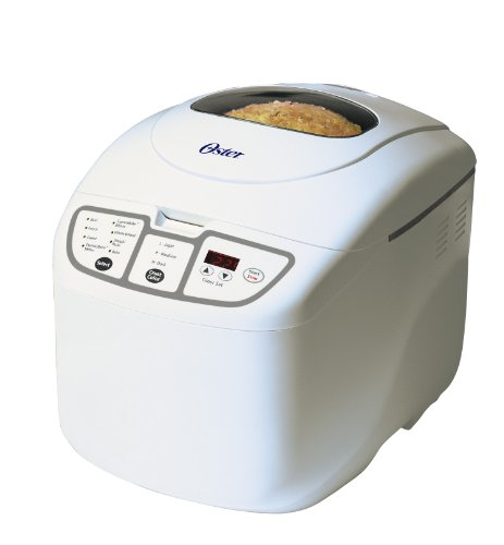 oster water dispensers Oster 5838 58-Minute Expressbake Breadmaker