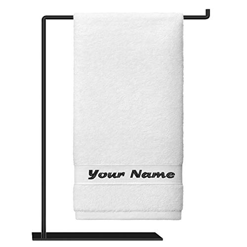 Top 10 Best Selling List for embroidered kitchen towels personalized