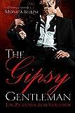 The Gipsy Gentleman: Ein Zigeuner zum Verlieben