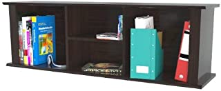 Inval RE-7032 Wall Mounted Hutch