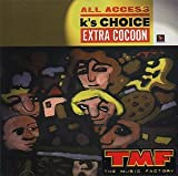 Extra Cocoon (All Access) von K's Choice