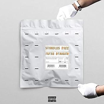 Stimulus Pacc