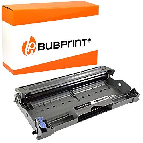 bubprint bildtrommel kompatibel zu brother