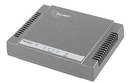 Allnet ALL126AS3 VDSL2 Slave Modem