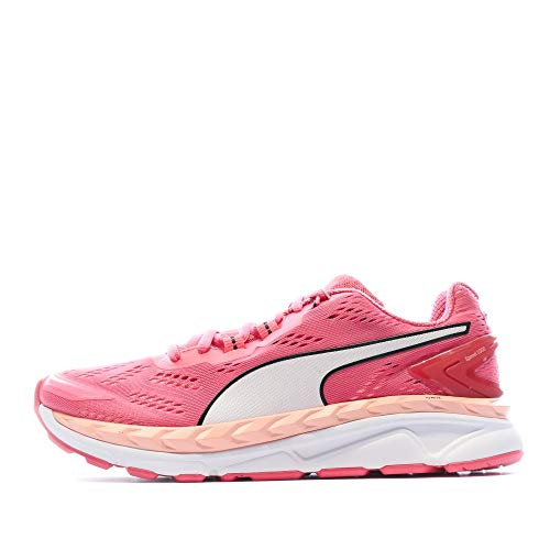 Chaussures femme Puma Speed 1000 IGNITE