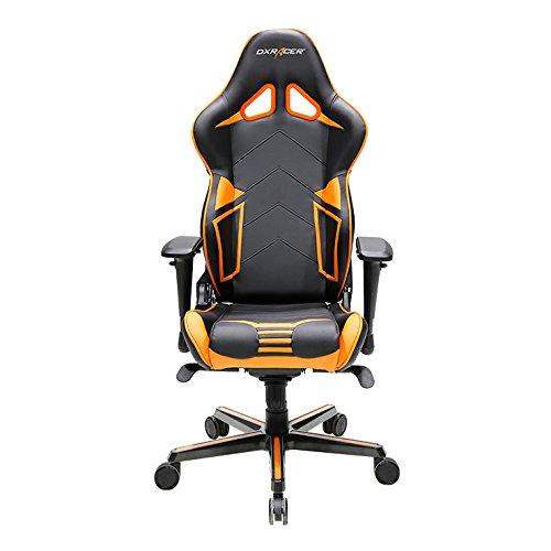 DXRacer OH/RV131/NO silla de oficina y de ordenador